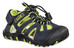 Kamik Oyster Shoes Kids green